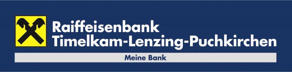 http://web.ff-timelkam.at/wp-content/uploads/2015/07/2015_Sponsor_RaikaTimelkam-Lenzing-Puchkirchen.jpg
