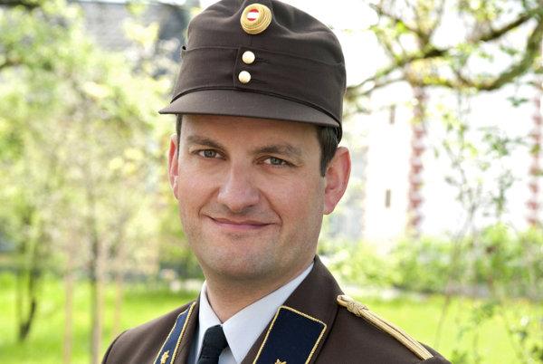 AW Christoph Gneiß