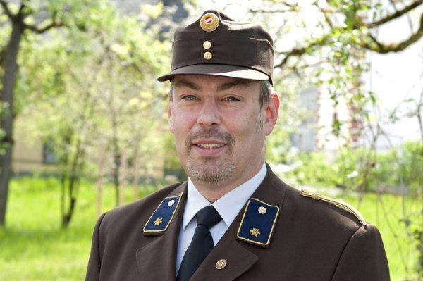 AW Josef Schirl