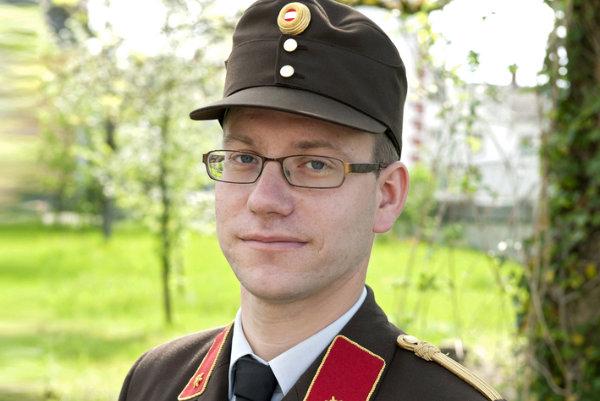 AW Florian Kreuzer
