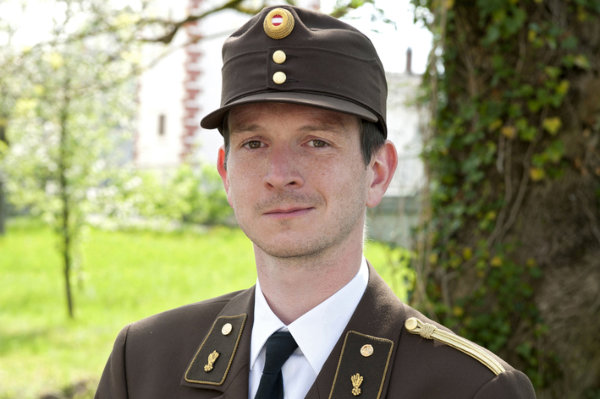 FT-B Ing. Alexander Stolar, MSc EUR ING