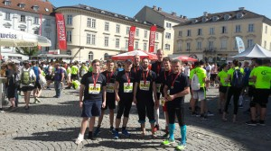 Marathon 20170409