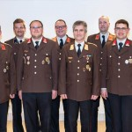 20180406_FF_Kommando_Wahl_040-Bearbeitet_WEBHD01