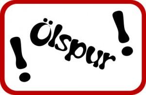 Logo Ölspur