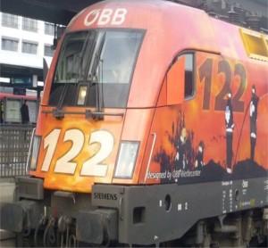 2018 ÖBB Triebwagen1