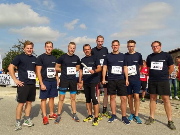 2019-09-14-Gamperner Lauf 2