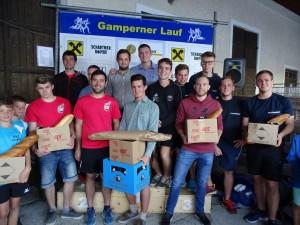 2019-09-14-Gamperner Lauf 1