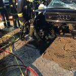 2019-10-01 Schulung Rettungsgerät 1
