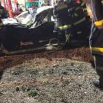 2019-10-01 Schulung Rettungsgerät 2