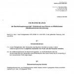 2020-04-08 Waldbrandschutz_1