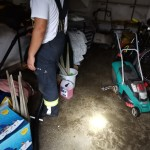2020-09-17_Überflutung_OKASiedlung_2