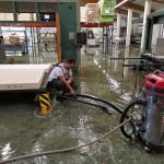 2020-09-17_Überflutung_Sembella_5